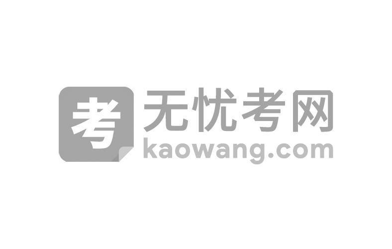 合肥工业大学2018研究生招生专业目录