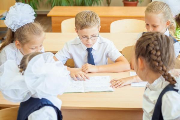 小学五年级下册数学因数与倍数练习题