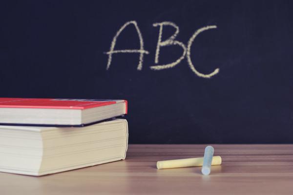 盐城教育网http://www.yce.cn/