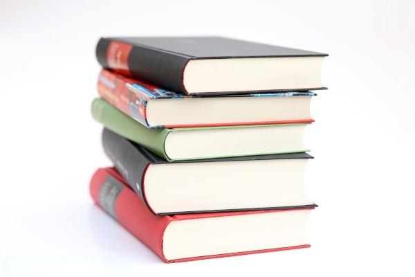 澳大利亚留学本科读什么专业好?