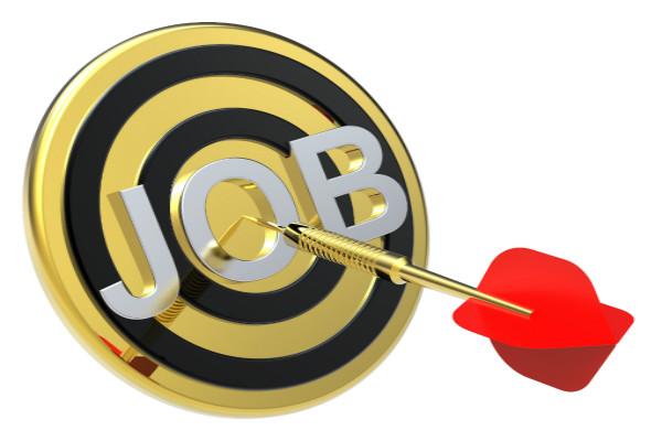 2020年安徽省直机关事业单位招募就业见习人员公告【1030人】