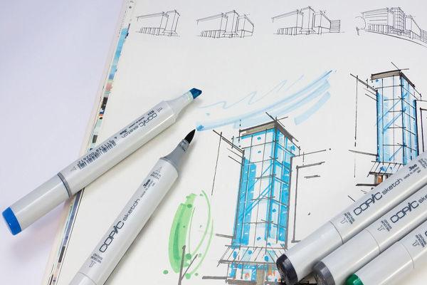 2019年安徽淮南一级造价工程师考试合格证书办理通知